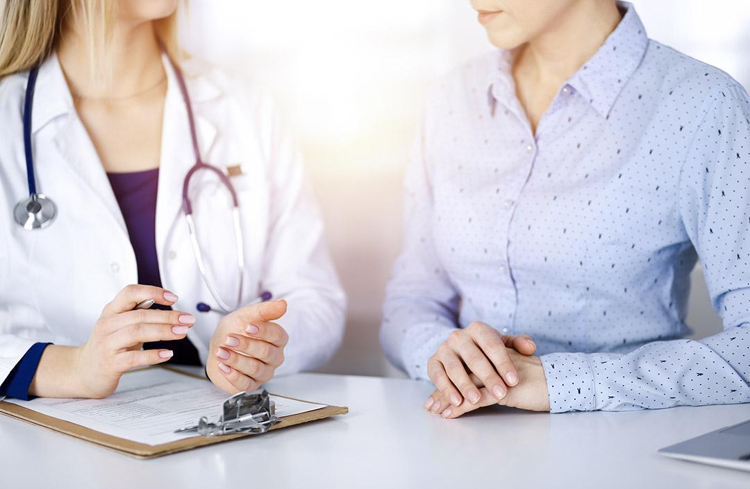 specijalisticki-pregled-dermatovenerologije
