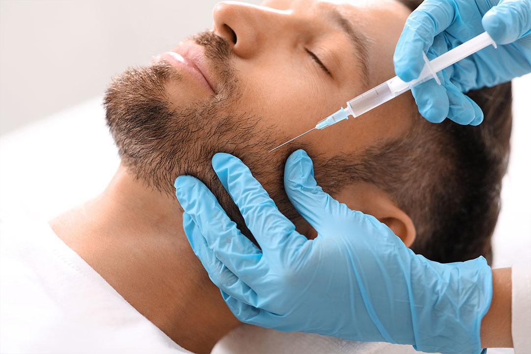 tretmani-lica-za-muskarce